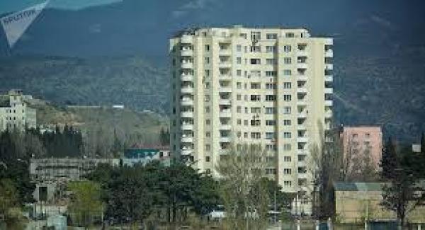 Привлекательность квартир в новостройках Азербайджана